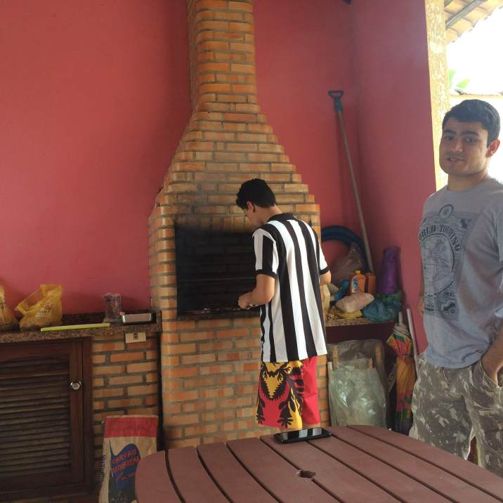 brazil churrasco 2 (2)