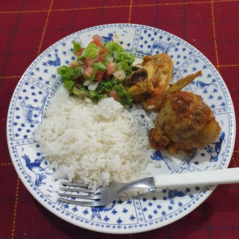 colombian food 3
