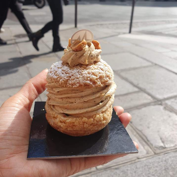 french pastry 2