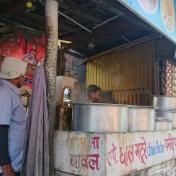 india chai 2
