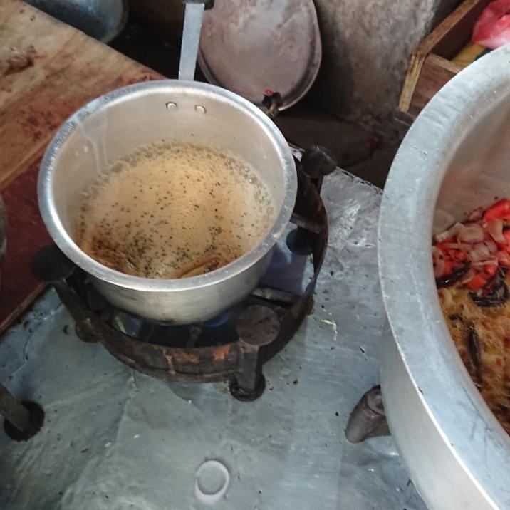 india chai 4