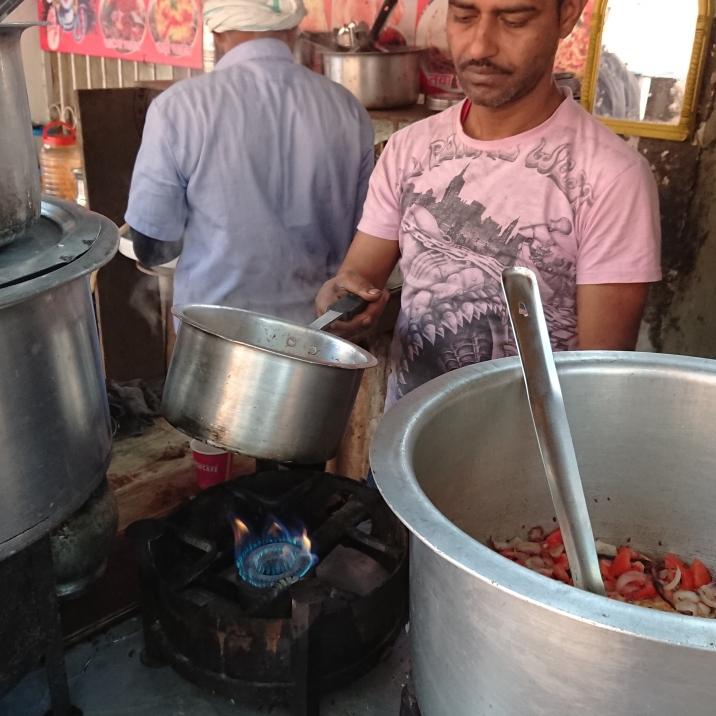 india chai 5