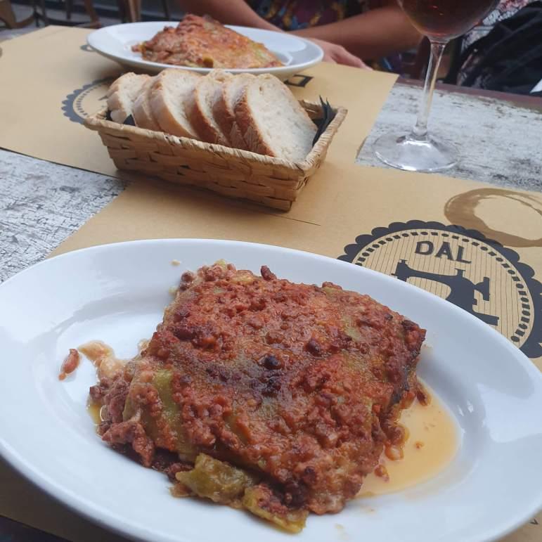 italy lasagna 2