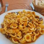 italy pasta 2