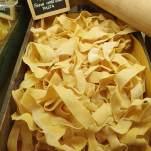 italy pasta 3