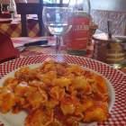 italy pasta 5