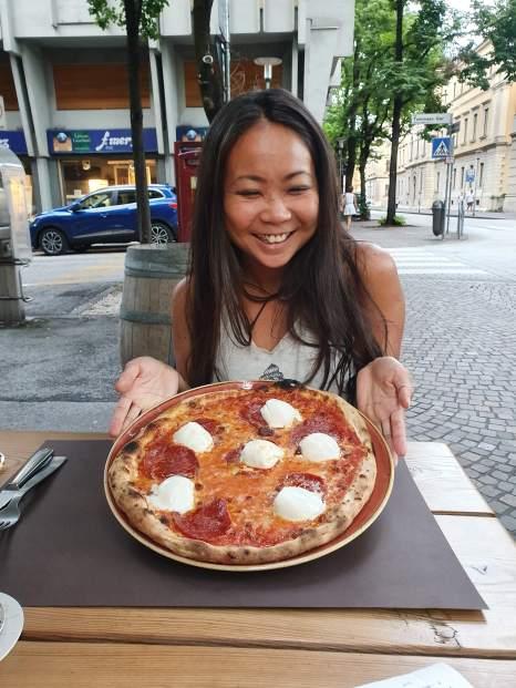 italy pizza 3