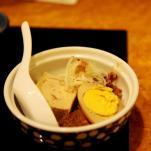 japan food 6