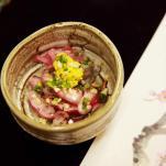 japan food7