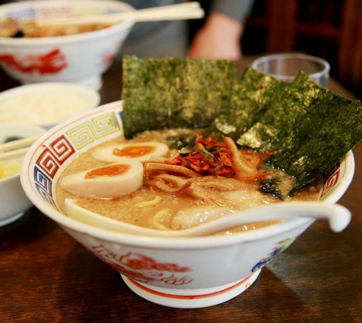 japan noodles 2