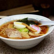 japan noodles 3