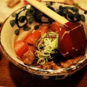 japan ryokan breakfast 3
