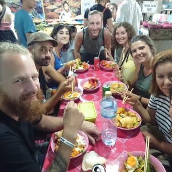laos food (2)