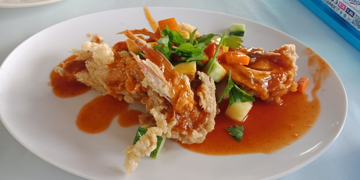 malaysia seafood (2)