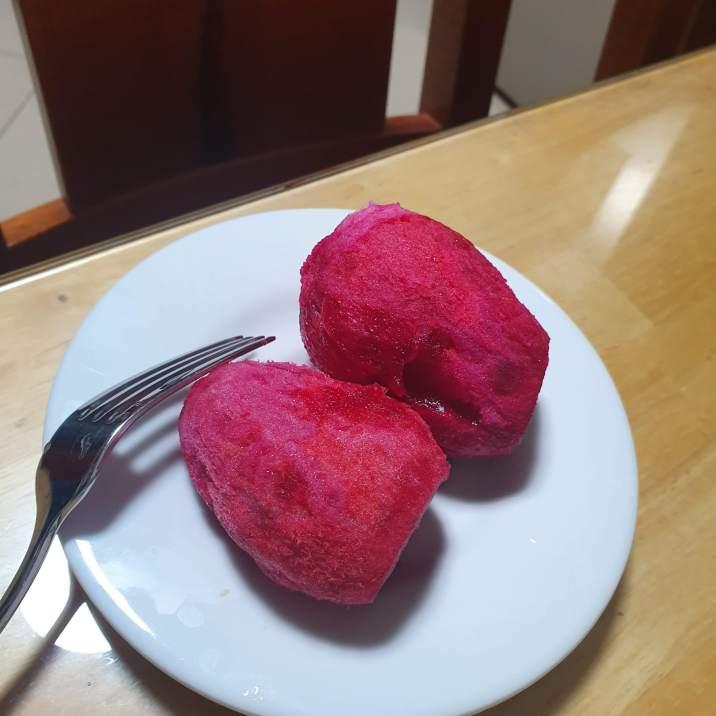 peru fruit 2