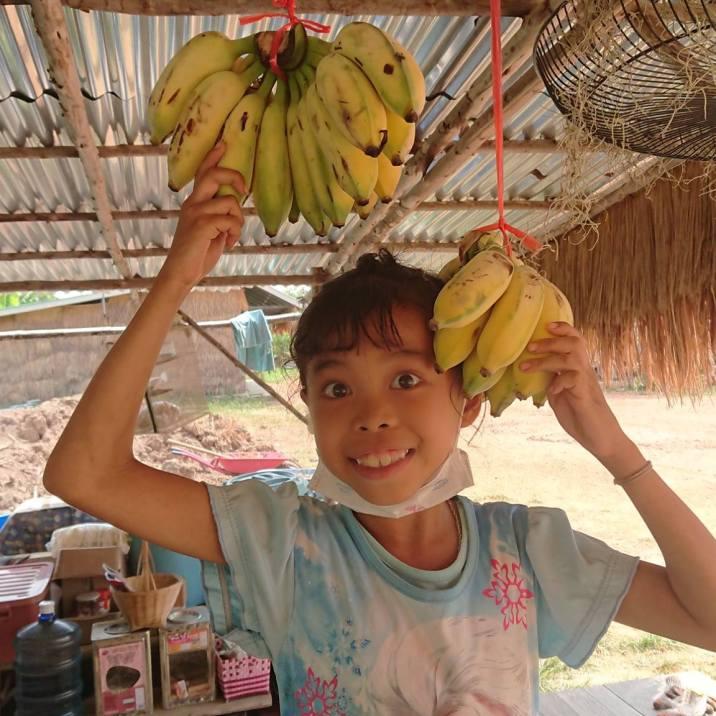 thai banana 4
