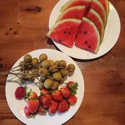 viet fruit 3