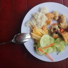 viet good food