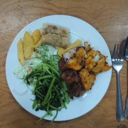 viet good food 2
