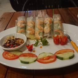 viet rice paper 4